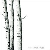 Tall Tales by Amber
