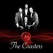 Just - The Coasters von The Coasters