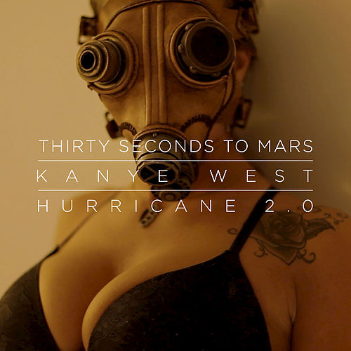 Hurricane 2.0 by 30 Seconds To Mars