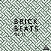 Brick Beats, Vol. 05 by Various Artists