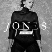 Hoops (Acoustic) by JONES