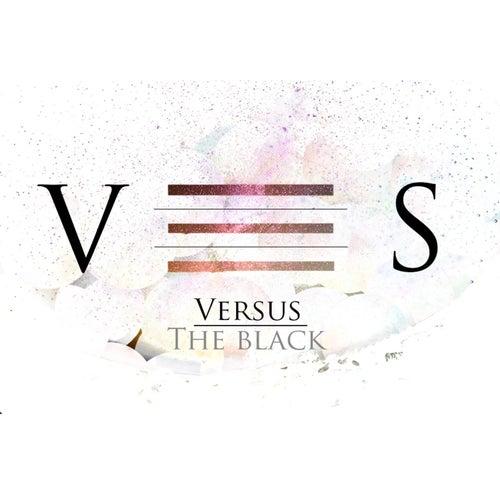The Black by Versus