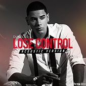 Lose Control (Acoustic) by Di Mello