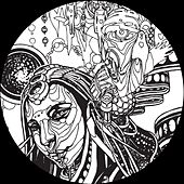 Cosmosis, Vol. 2 - EP by Fhloston Paradigm