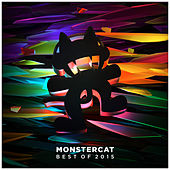 Monstercat: Best of 2015 by Various Artists