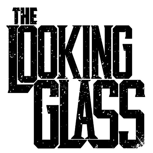 Everlasting by Looking Glass