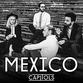 Mexico by The Capitols