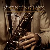 Swinging Jazz, Vol. 3 by Various Artists