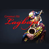 Greatest Hit by Lagbaja