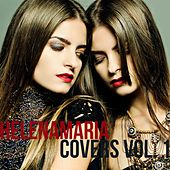 HelenaMaria Covers, Vol. 1 by HelenaMaria