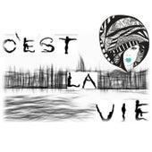 C'est la vie by Shay