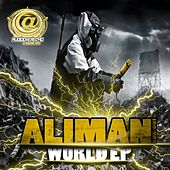 World by Aliman