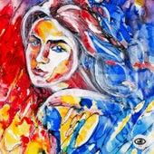Girl / Future Blues (Random Movement Remix) by Various Artists