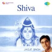Shiva: Jagjit Singh by Jagjit Singh