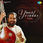 Best of Yesudas: Tamil by Various Artists