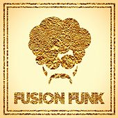 Fusion Funk by Various Artists