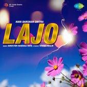 Lajo by Malkit Singh