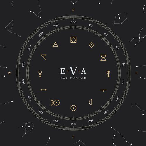 Far Enough by EVA