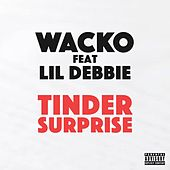 Tinder Surprise by Wacko