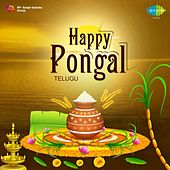 Happy Pongal: Telugu by Various Artists