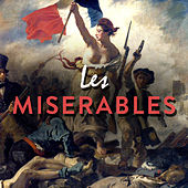 Les Miserables by Various Artists