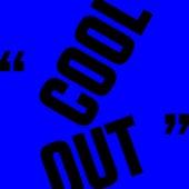 Cool Out by Matthew E. White