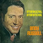 Internacional by Andy Russell