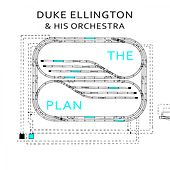 The Plan von Duke Ellington
