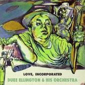 Love Incorporated von Duke Ellington