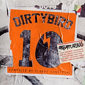Dirtybird 10 - Ep von Various Artists