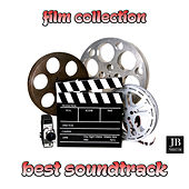 Film Collection by Various Artists