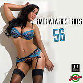 Bachata Hits by Various Artists