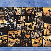 Saints in Praise, Vol. 2 by West Angeles COGIC Mass...