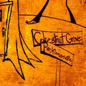 Perkiomenville by Chestnut Grove