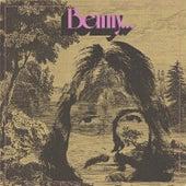 Benny by Benny Hester
