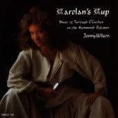 Carolan's Cup by Joemy Wilson