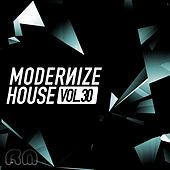 Modernize House, Vol. 30 by Various Artists