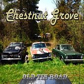 Old Tin Road by Chestnut Grove