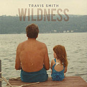 Wildness by Travis Smith