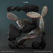 Smoke & Retribution (feat. Vince Staples & Kučka) by Flume