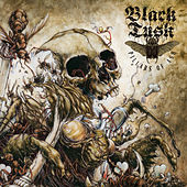 Born of Strife - Single by Black Tusk