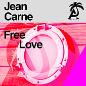 Free Love by Jean Carne