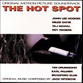 The Hot Spot [Original Soundtrack] von Various Artists