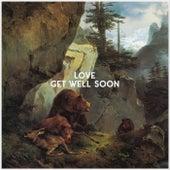 Love von Get Well Soon