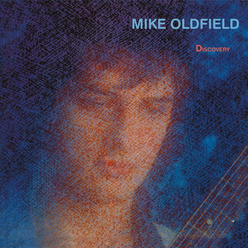 Discovery (Remastered 2015) von Mike Oldfield