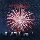 New Year, Vol. 1 by Various Artists