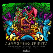 Summoning Spirits by Various Artists