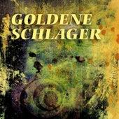 Goldene Schlager von Various Artists