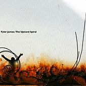 The Upward Spiral by Tyler James