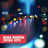 Swing Hits von Dean Martin